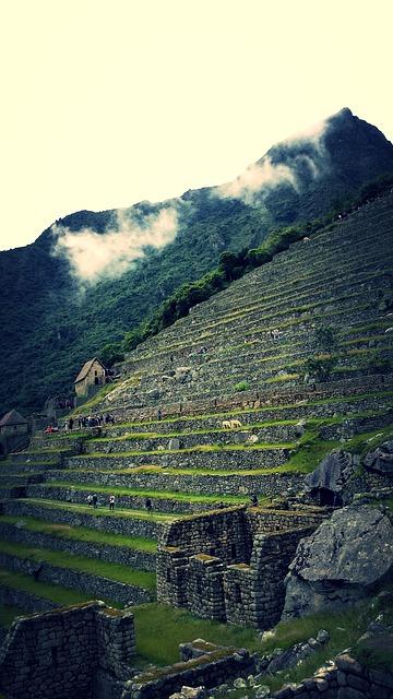 Sprachreisen nach Cusco, Peru