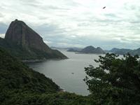 Kultur und Sprache in Brasilien